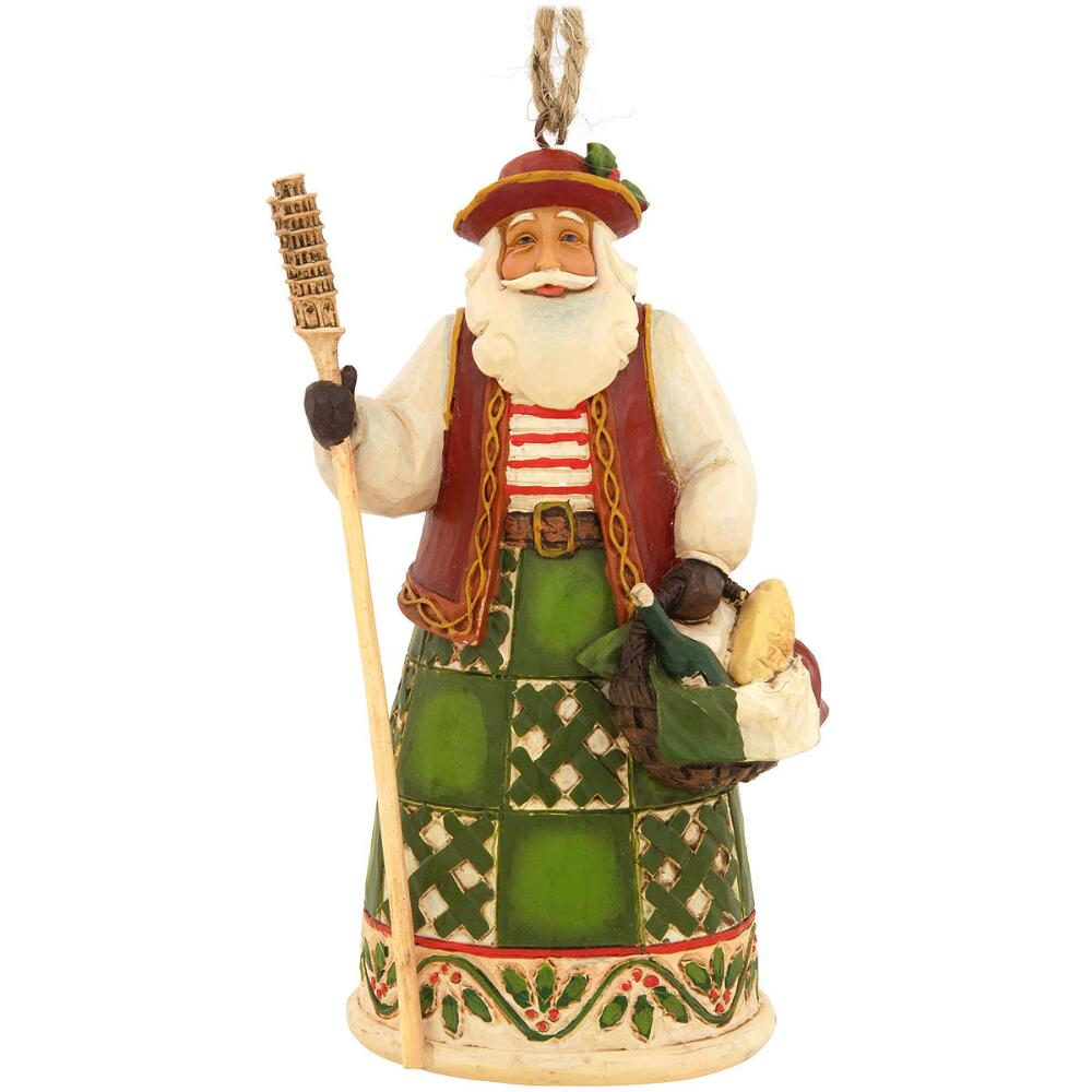 d3767c86355c Ideas for the Traveler on your Holiday Gift Giving List - Travel ...